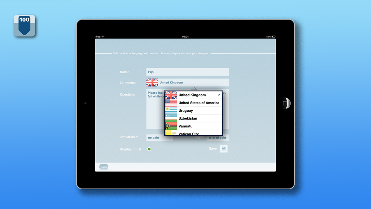 3d Room Planner App Ipad