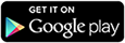 googleplayicon_40